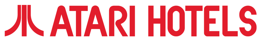 Logo Atari Hotels