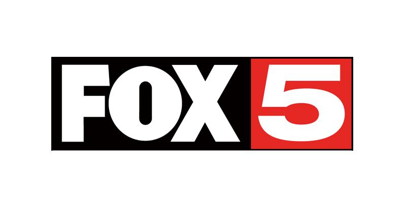 fox5-logo
